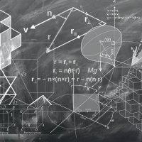 Comment calculer son chemin de vie (gratuit)