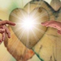 Numérologie – calcul de votre compatibilité amoureuse. Comment trouver votre âme sœur ou améliorer son couple ?